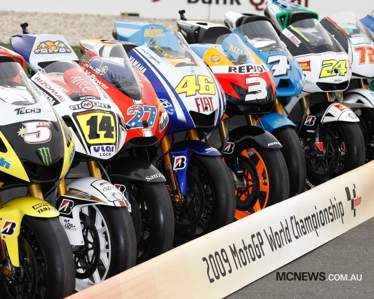 MotoGP Wallpapers for Android Free Download on MoboMarket