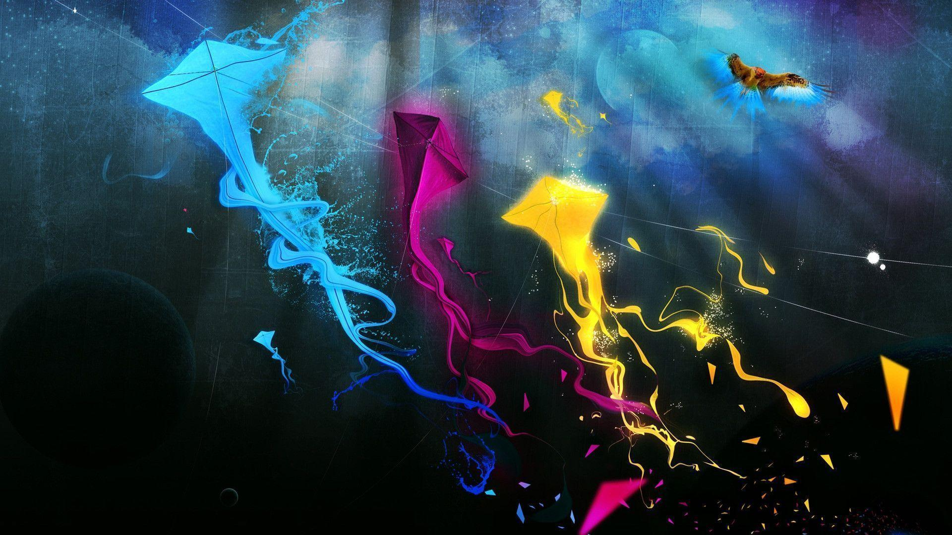 Cool Wallpapers Hd 1080p For Pc