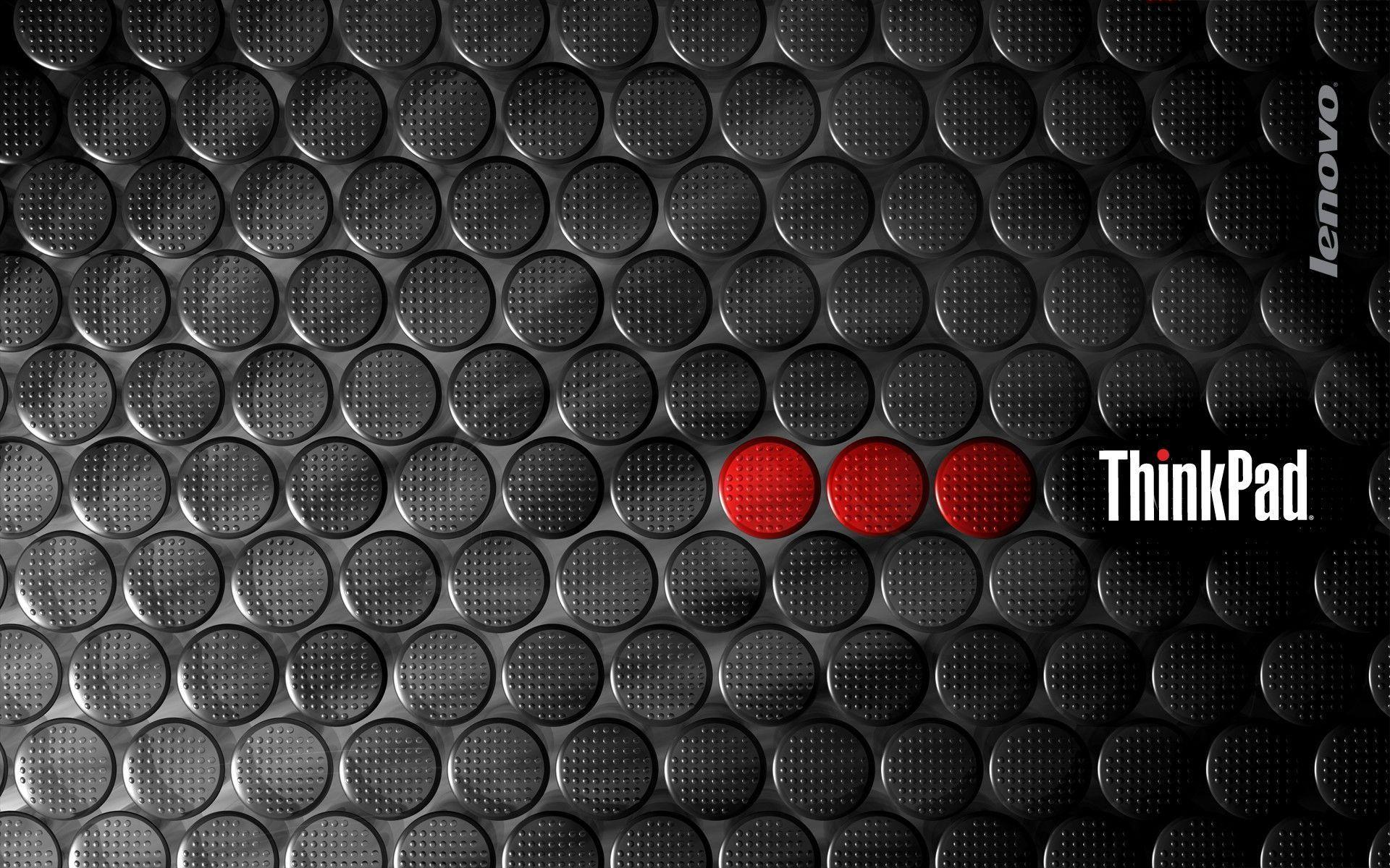 Lenovo Thinkpad Wallpapers Wallpaper Cave