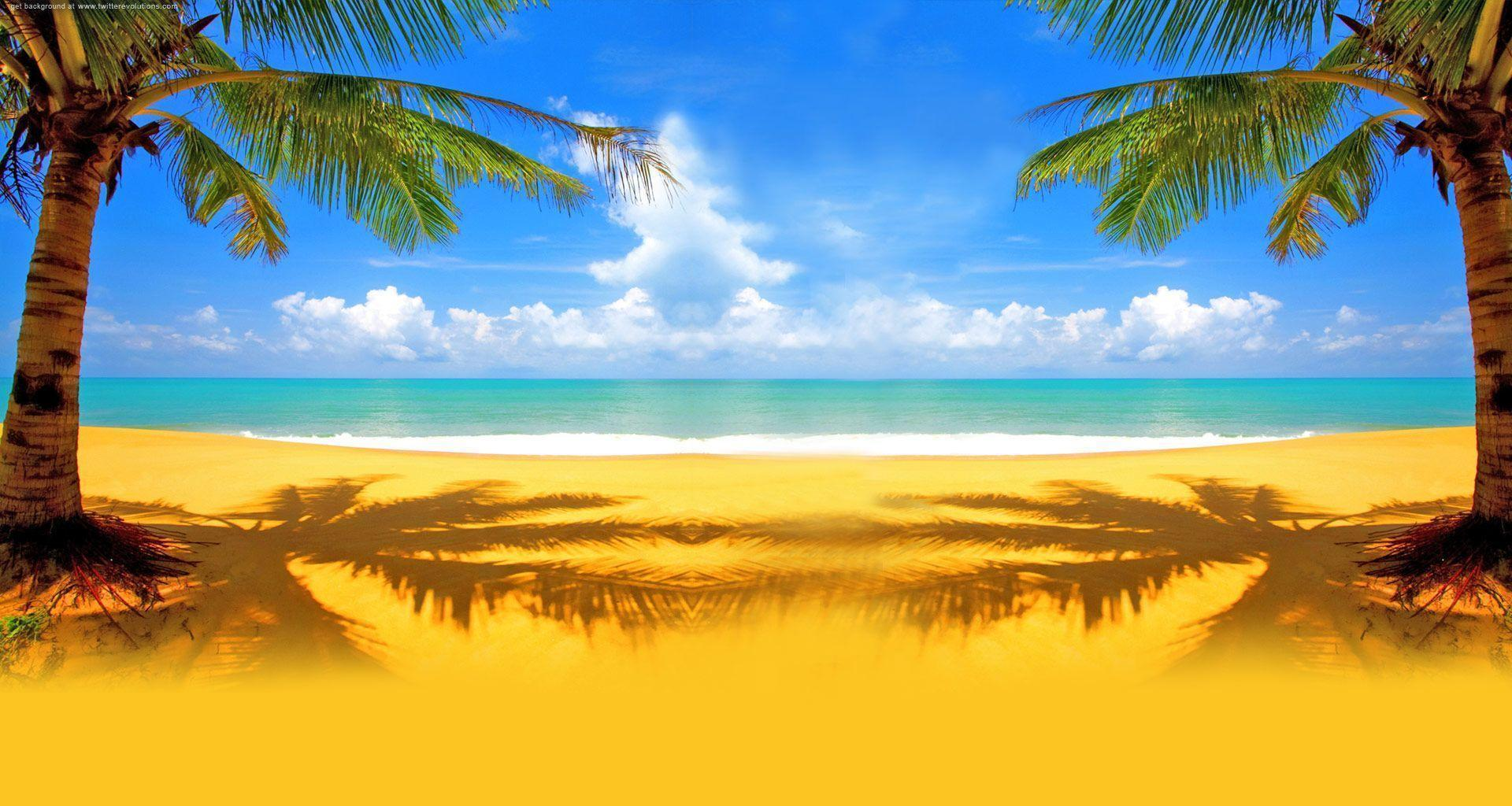 beach screen backgrounds wallpaper cave