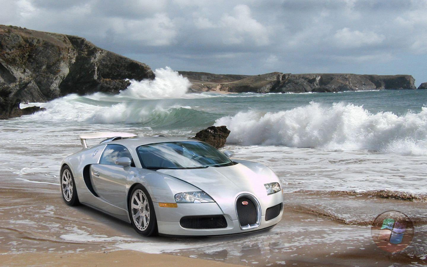 Bugatti Car Desktop Backgrounds – HD Wallpapers #627 | CarsDiva