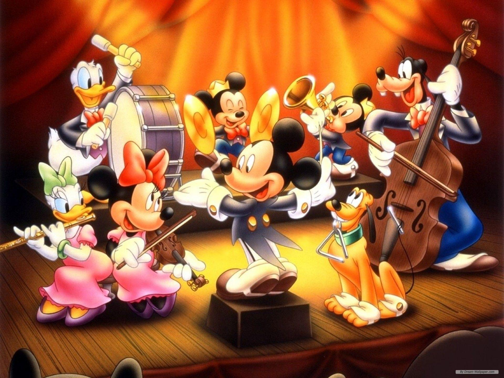 Free disney backgrounds wallpaper cave free disney wallpaper 19201440 high definition wallpaper voltagebd Gallery
