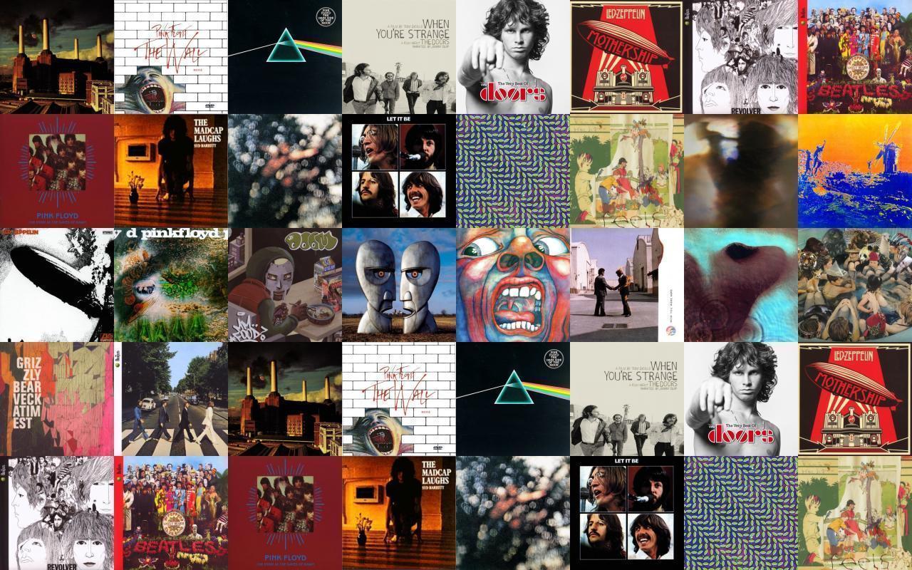 Pink Floyd Desktop Wallpapers Wallpaper Cave