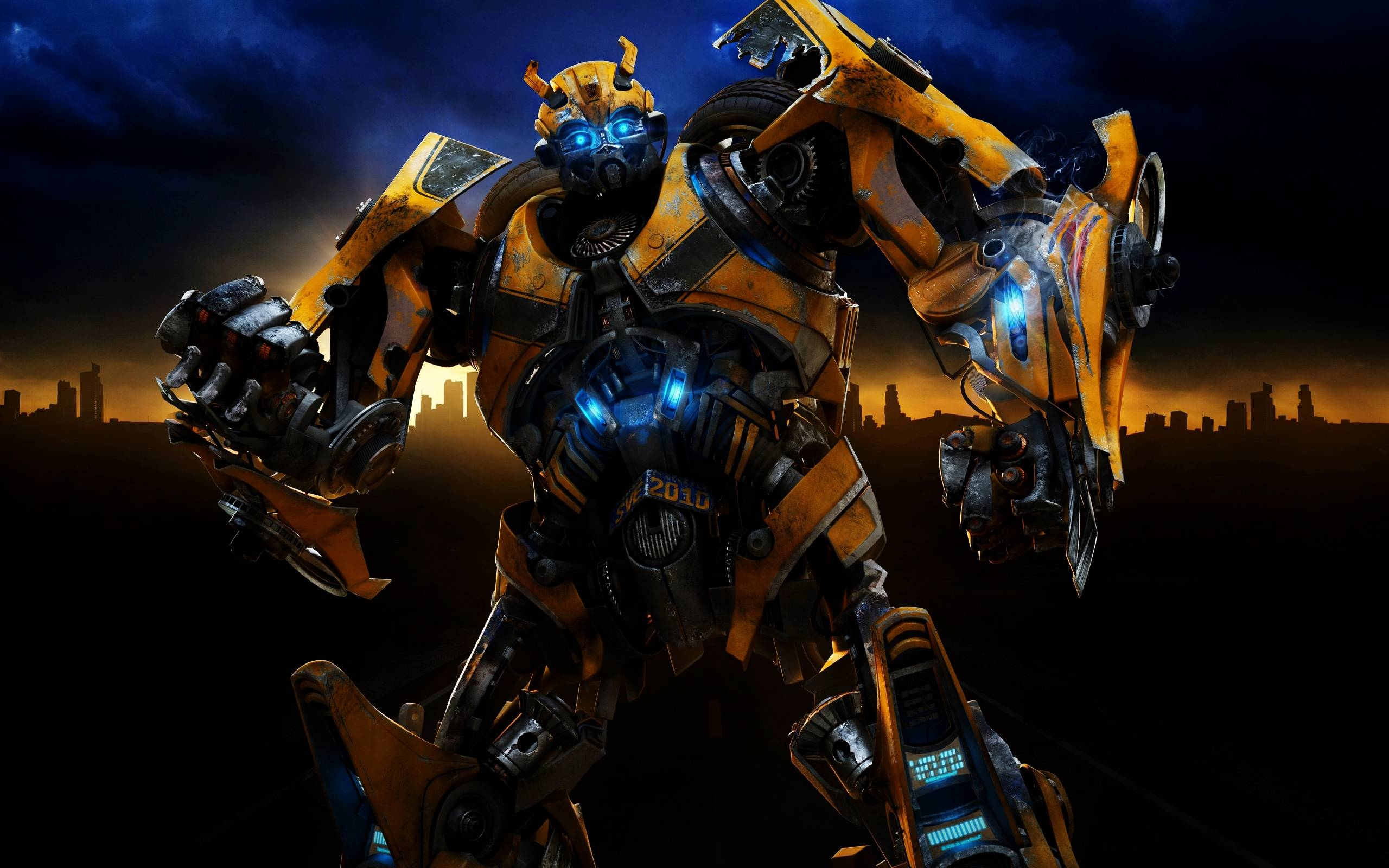 Transformers Wallpapers Autobots  Wallpaper Cave