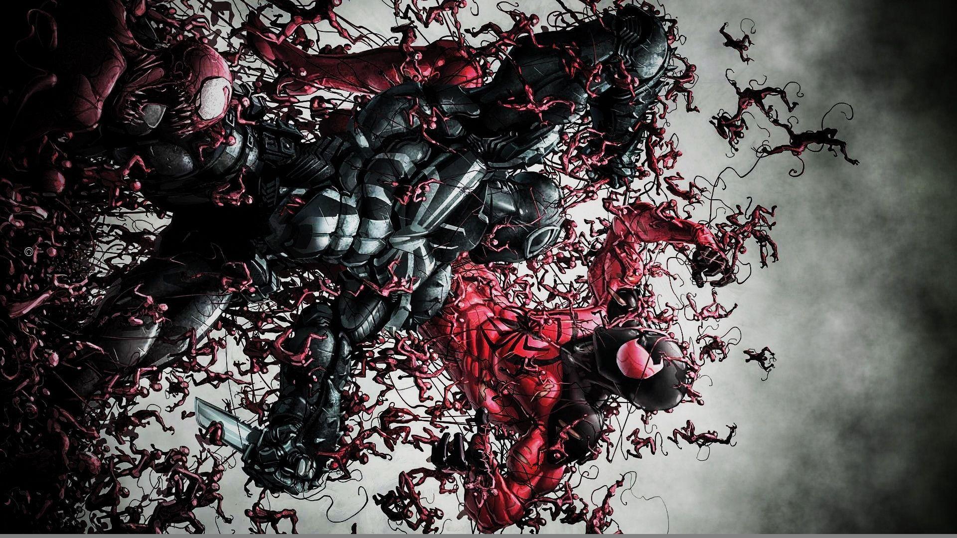 venom wallpaper hd 1920x1080 - photo #18