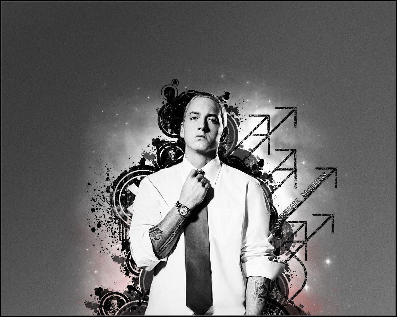 Eminem Wallpaper 7 amazing desktop 25346 HD Wallpaper | Wallroro.com