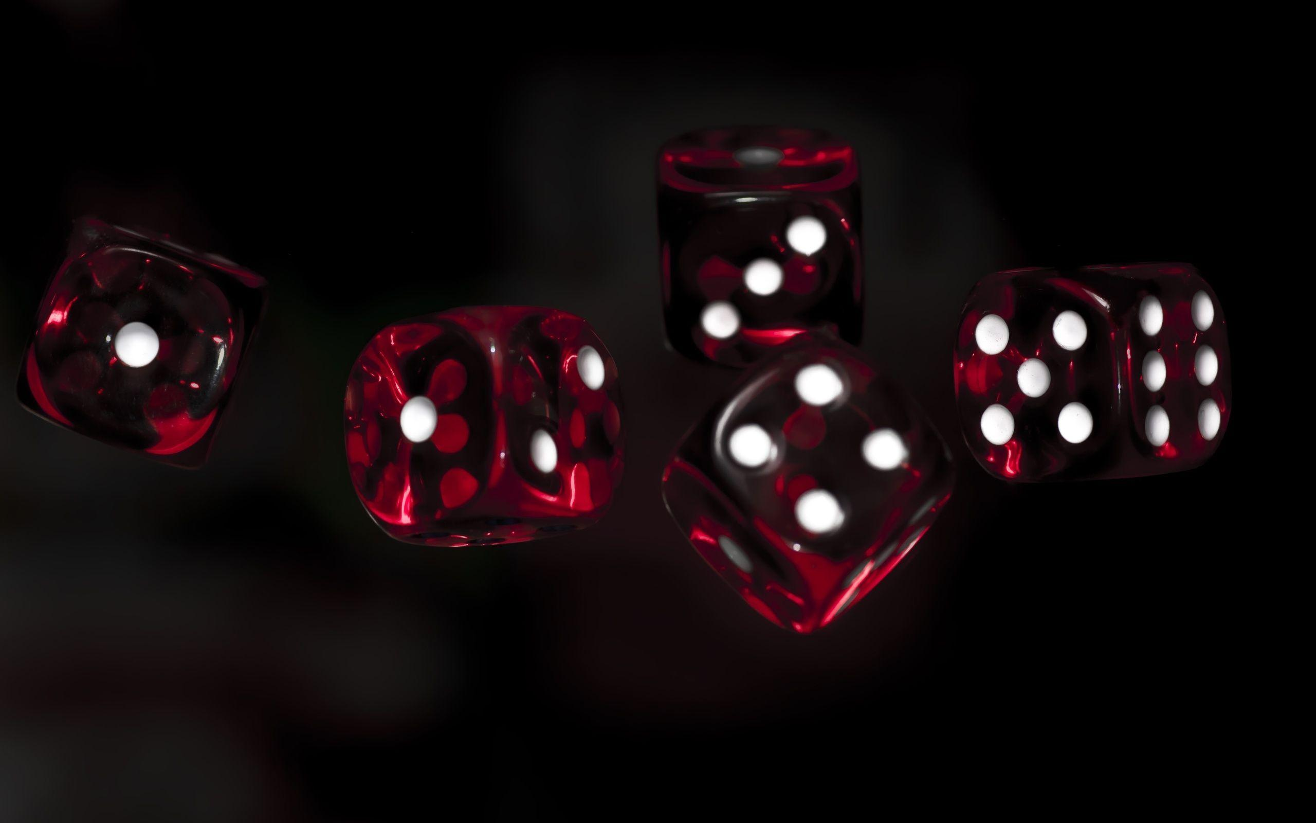 Dice Wallpapers Wallpaper Cave HD Wallpapers Download Free Images Wallpaper [1000image.com]