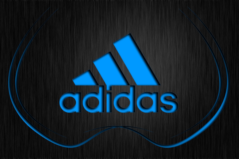 Adidas Wallpaper HD For Desktop – 3000×2000 High Definition ...