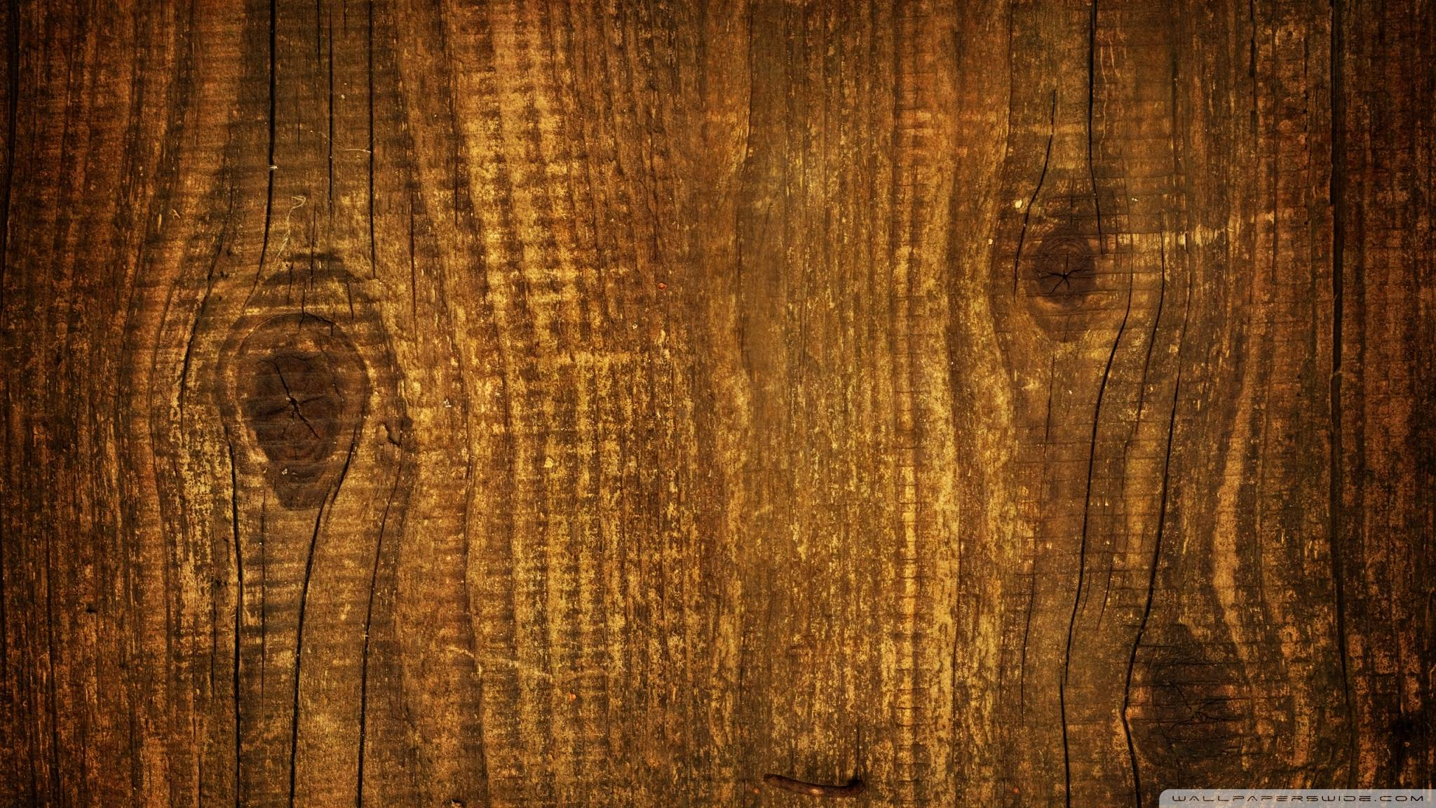 Good Wallpaper High Resolution Wood - SaCfOIS  HD_20440.jpg