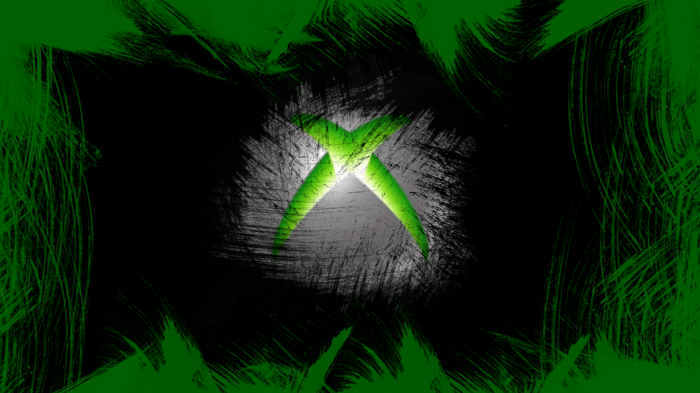 Wide HD <b>Xbox Wallpaper</b> | FLGX HD | 148.96 KB