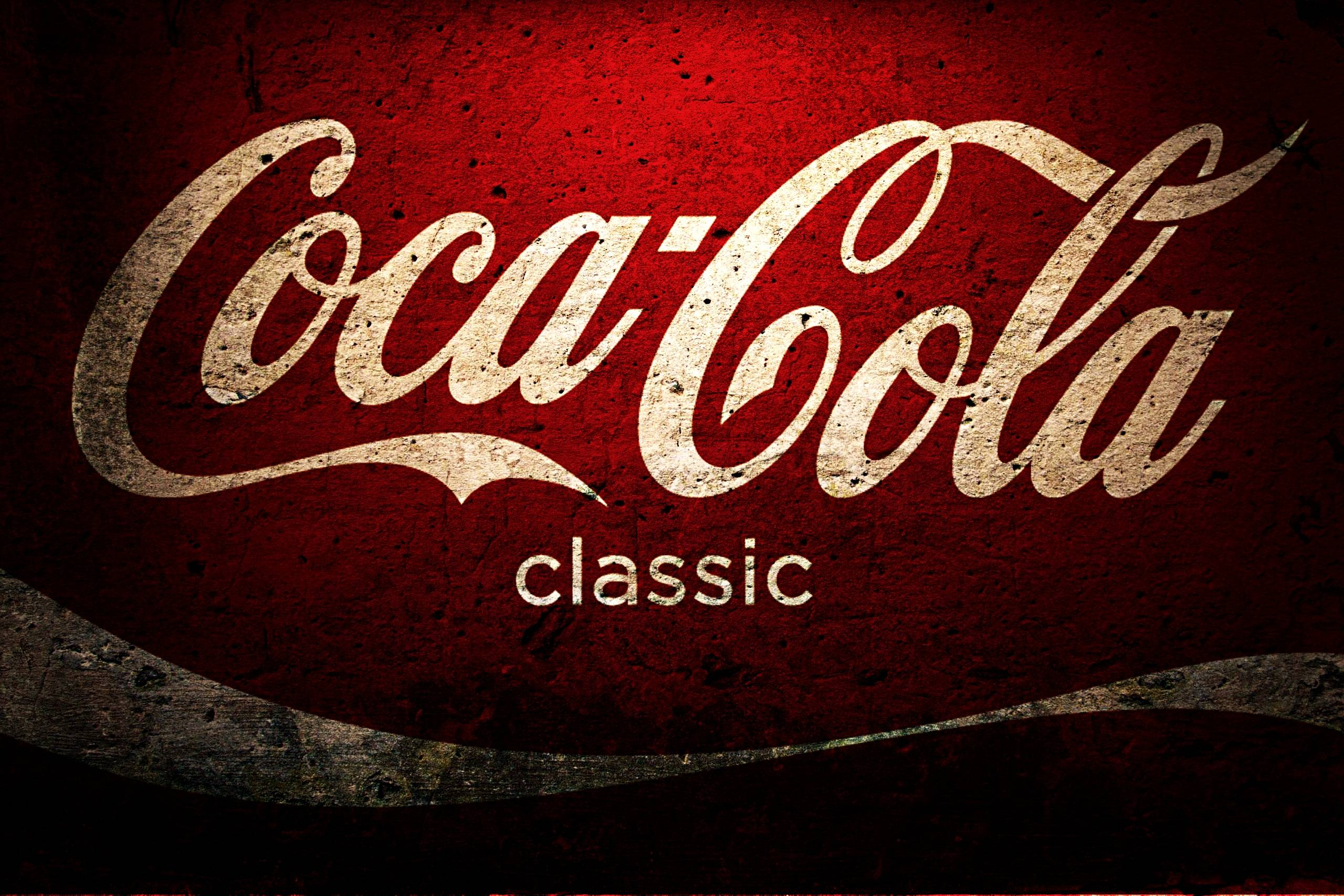 Wallpapers For Coca Cola Wallpaper Hd 2014
