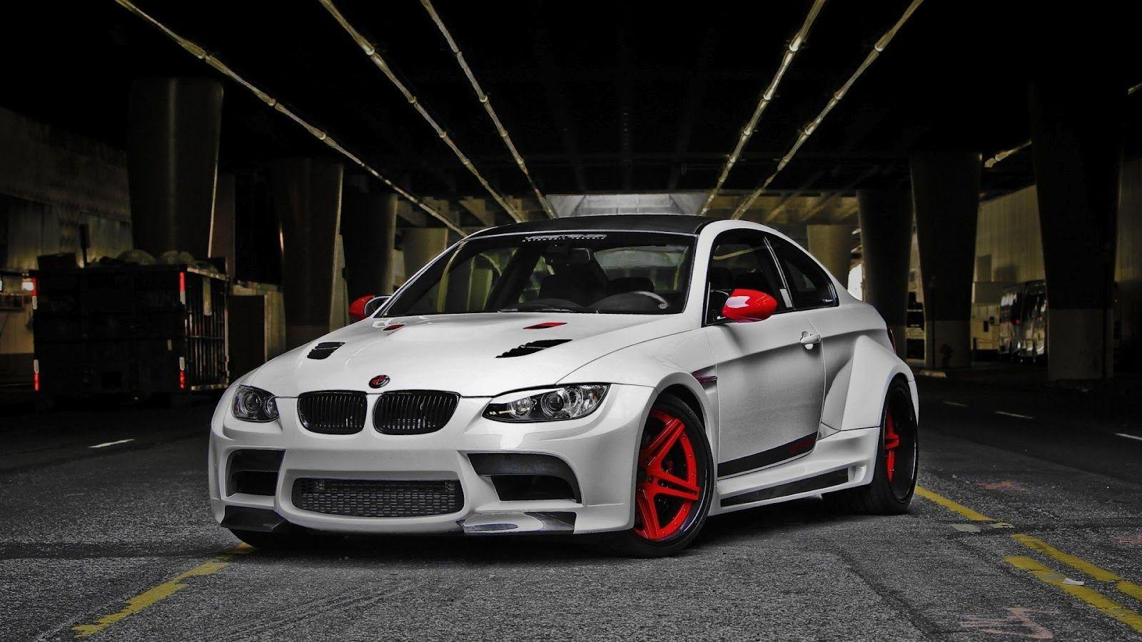 BMW M3 Wallpapers Photos Wallpapers