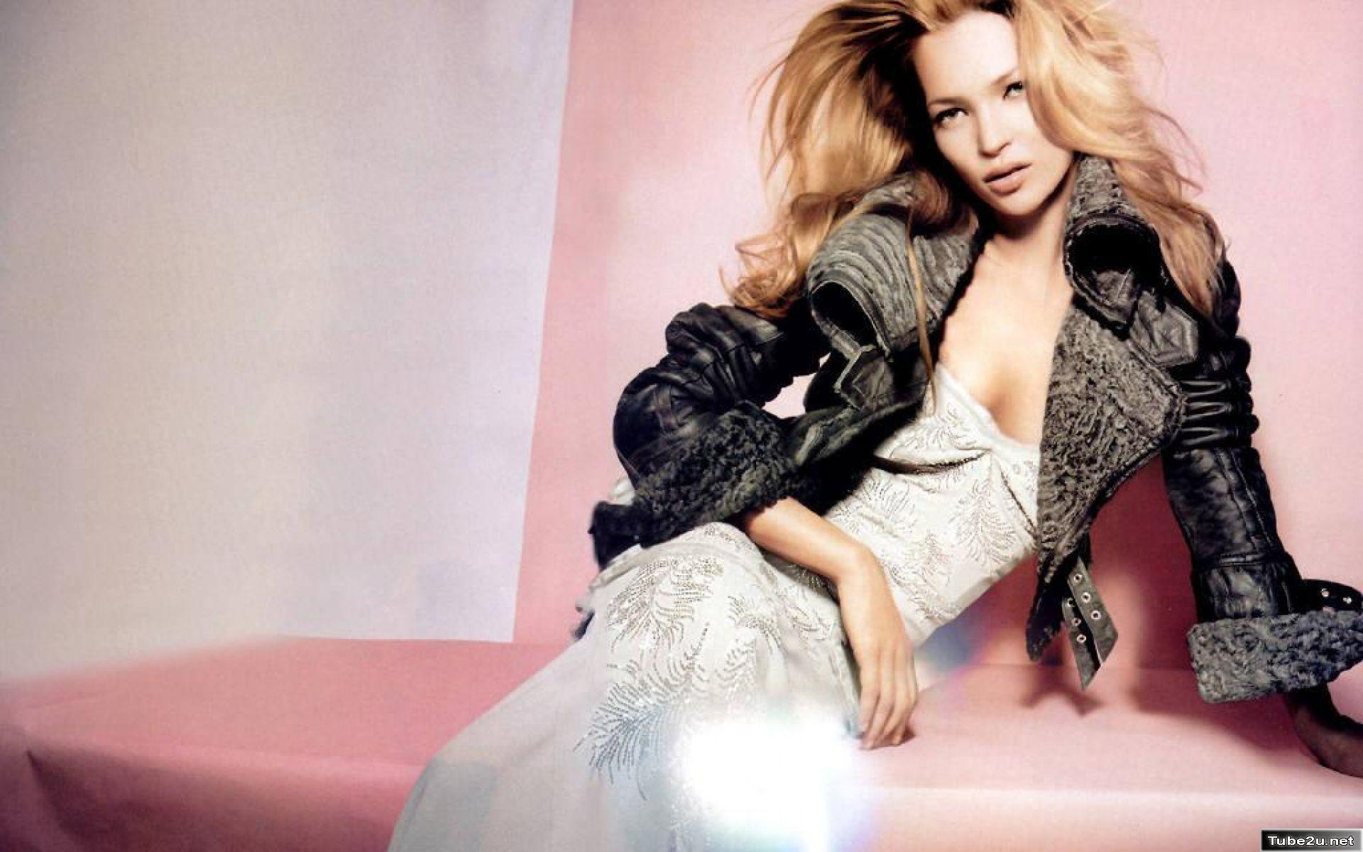 Kate Moss Wallpapers HD Wallpapers