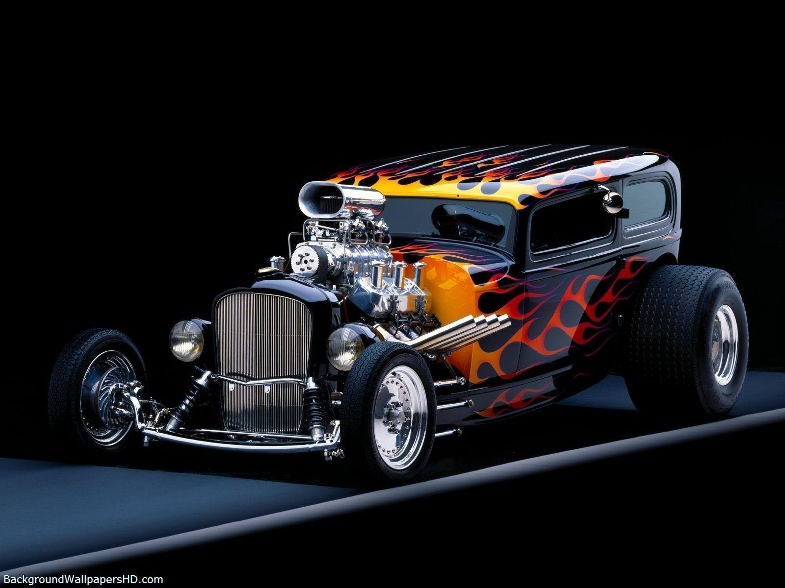 Cool Car Wallpapers Hd Backgrounds 1600x1200PX ~ Wallpaper Car ...