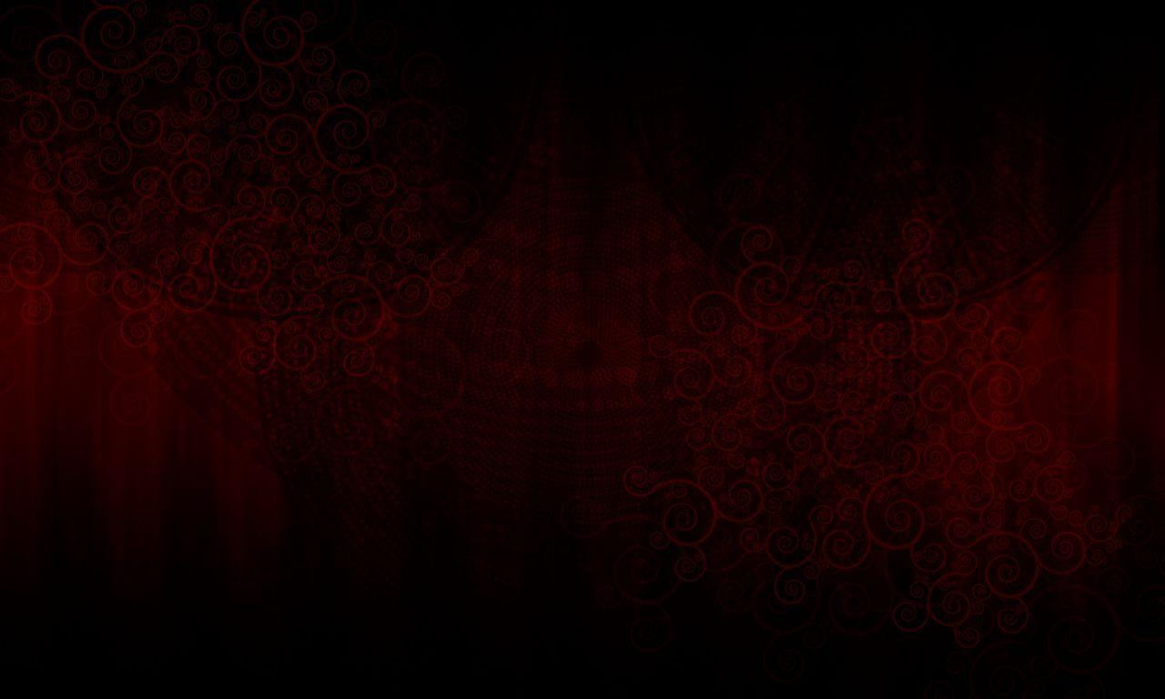 Red And Black Wallpapers 99 206409 Image HD Wallpapers