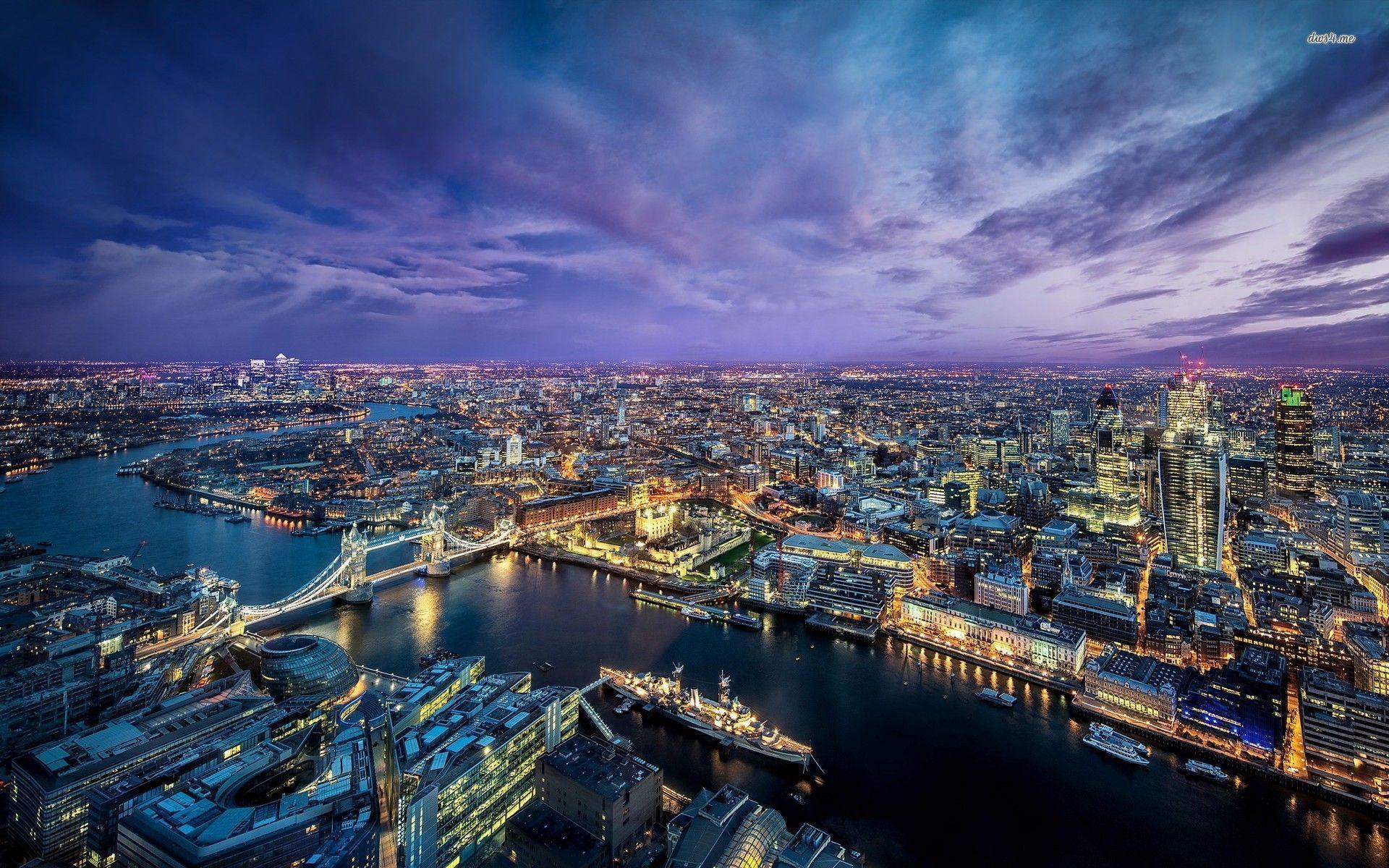 london wallpaper wallpaperwallpapersfree - photo #29
