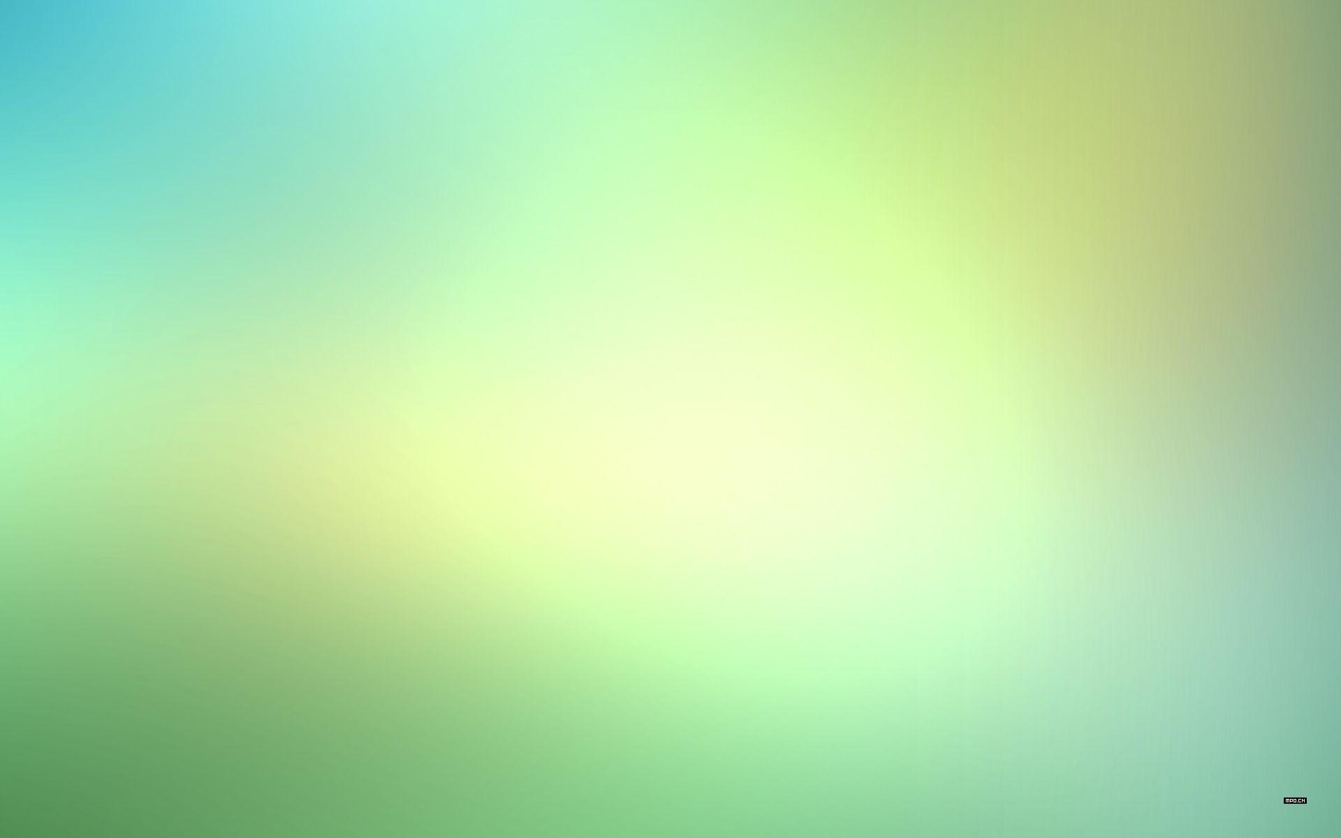 Website soft colors - Soft Color Wallpaper 11615 Desktop Backgrounds Areahd