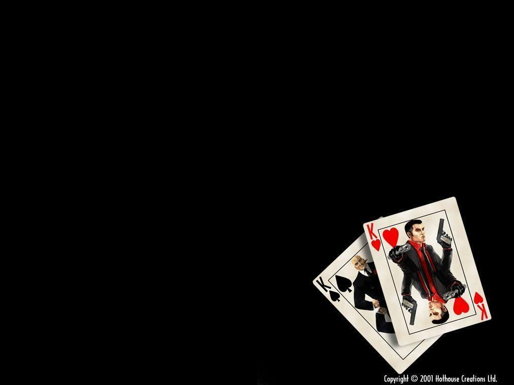 gangsters wallpapers hd - photo #2