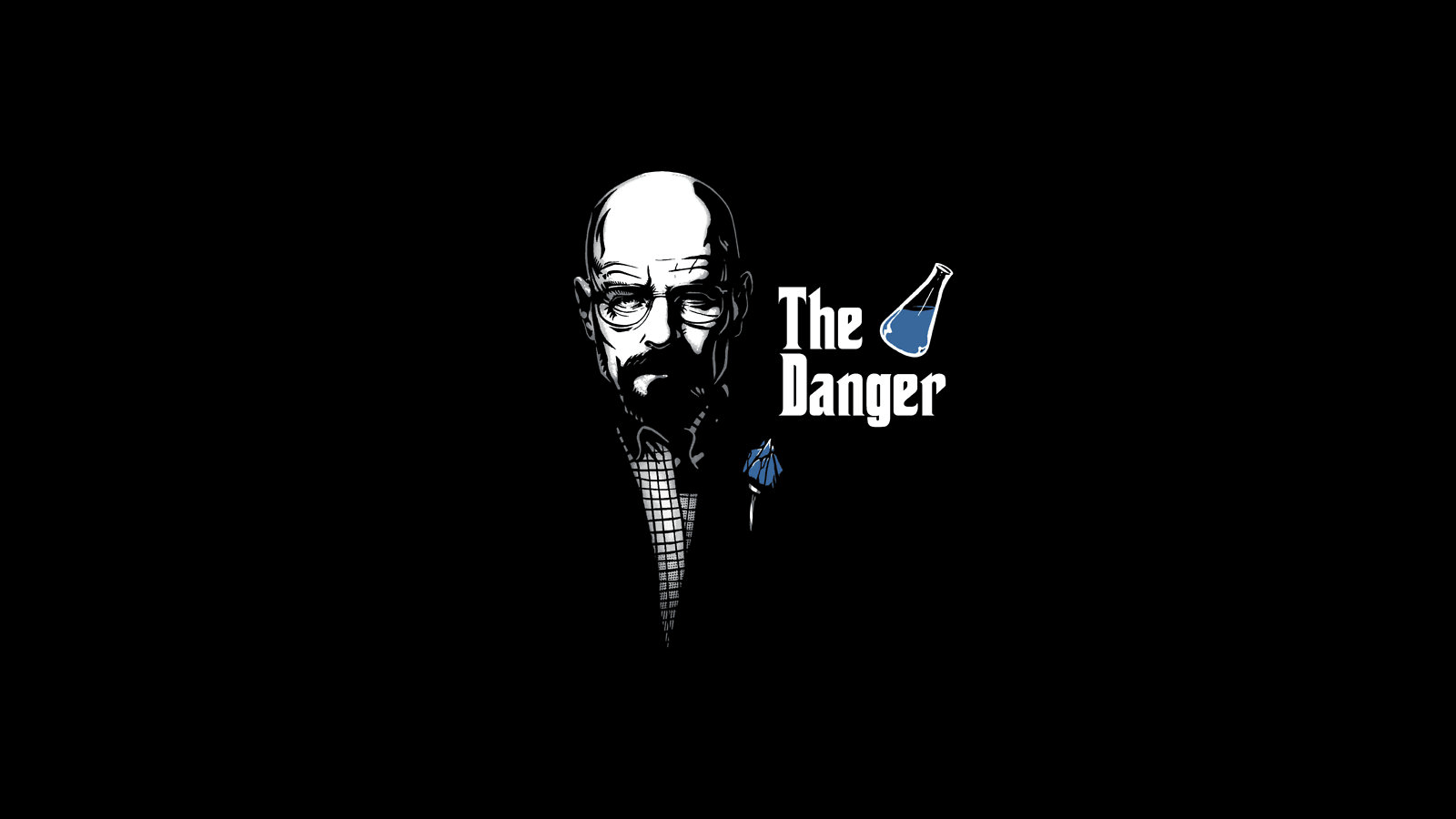 breaking bad 50 wallpapers - photo #15