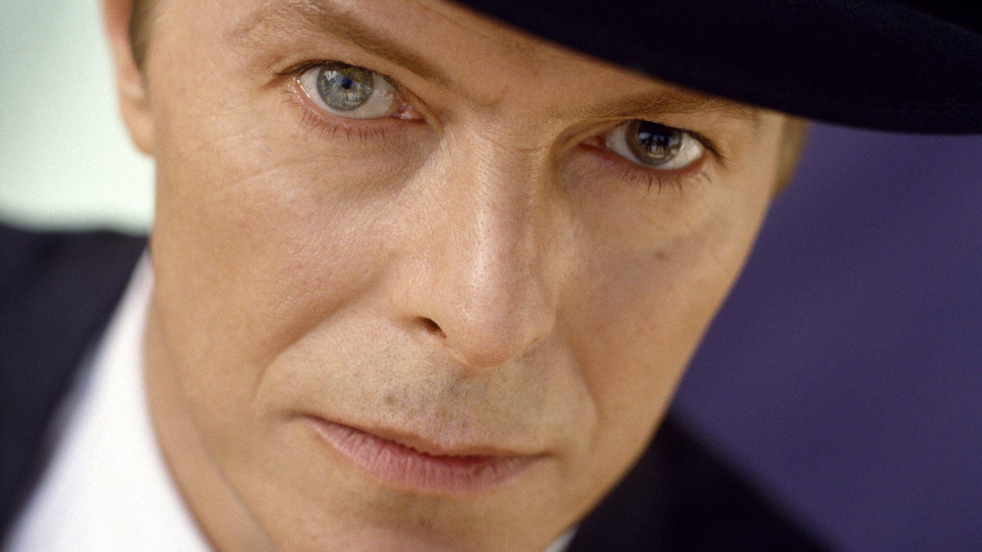 Direct Link David Bowie Wallpapers 1920x1080