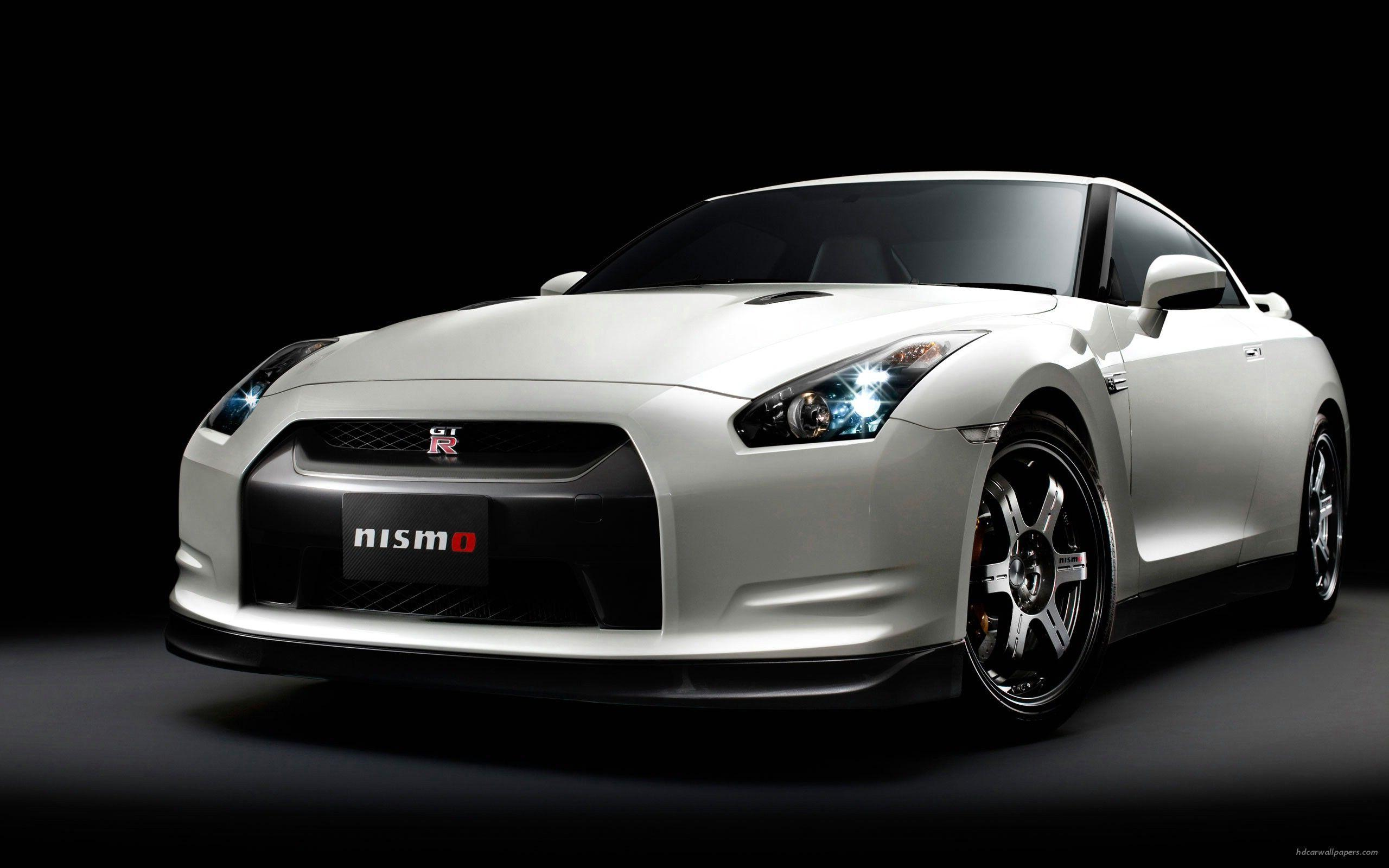download wallpaper nissan white - photo #26