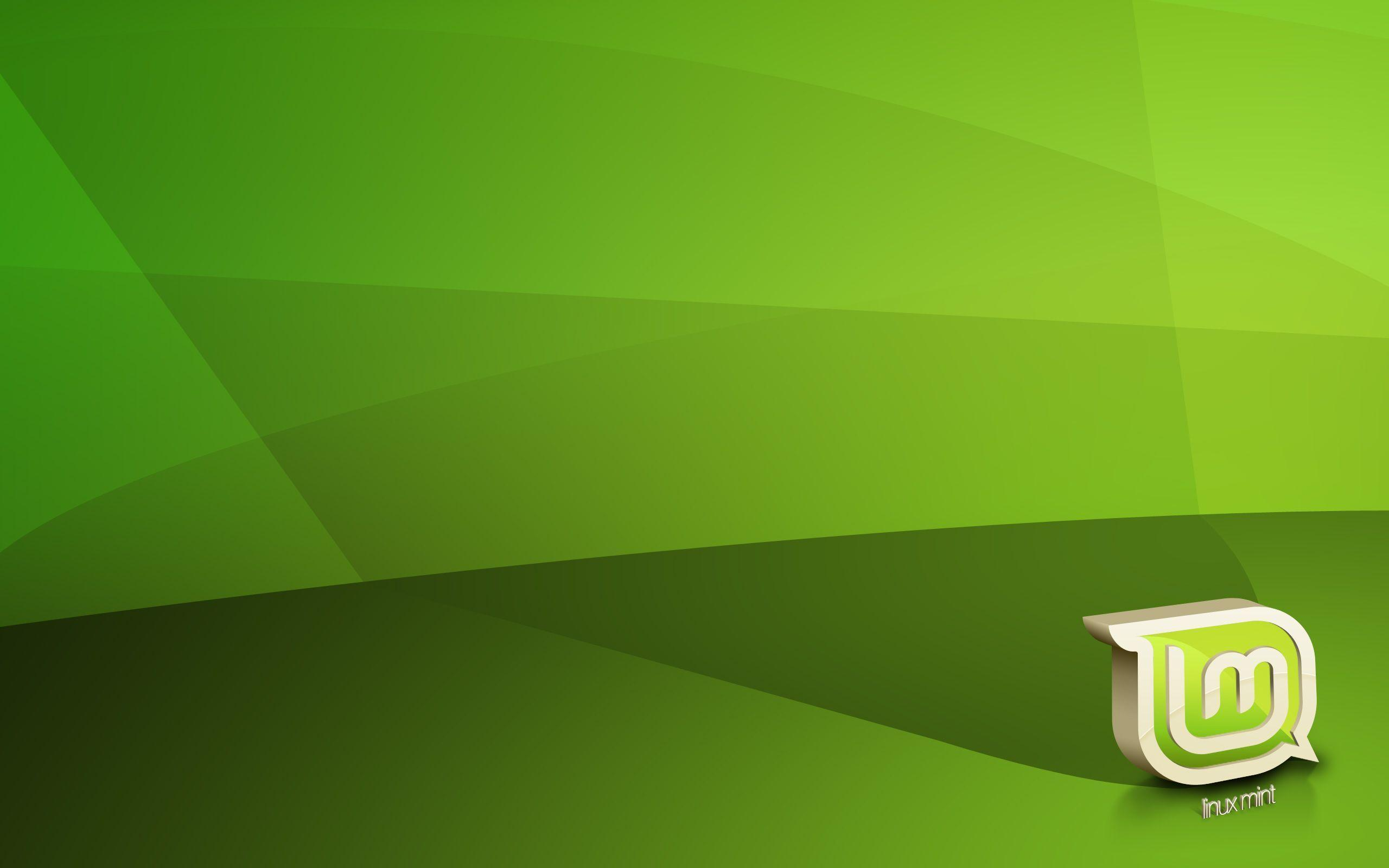 Linux Mint Wallpapers ...