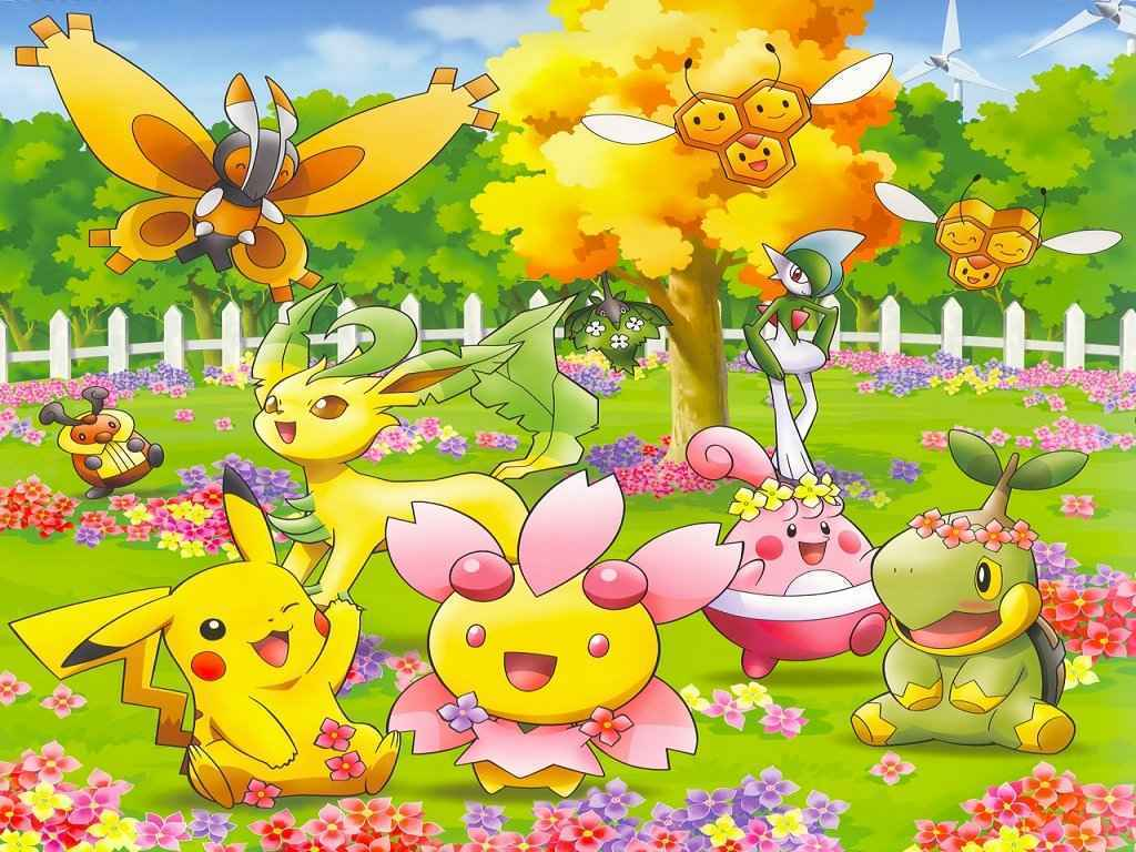 Cutest wallpapers ever wallpaper cave - The cutest wallpaper ...