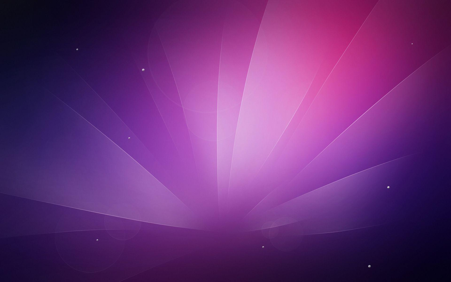 Elegant purple background the image kid for Simple elegant wallpaper