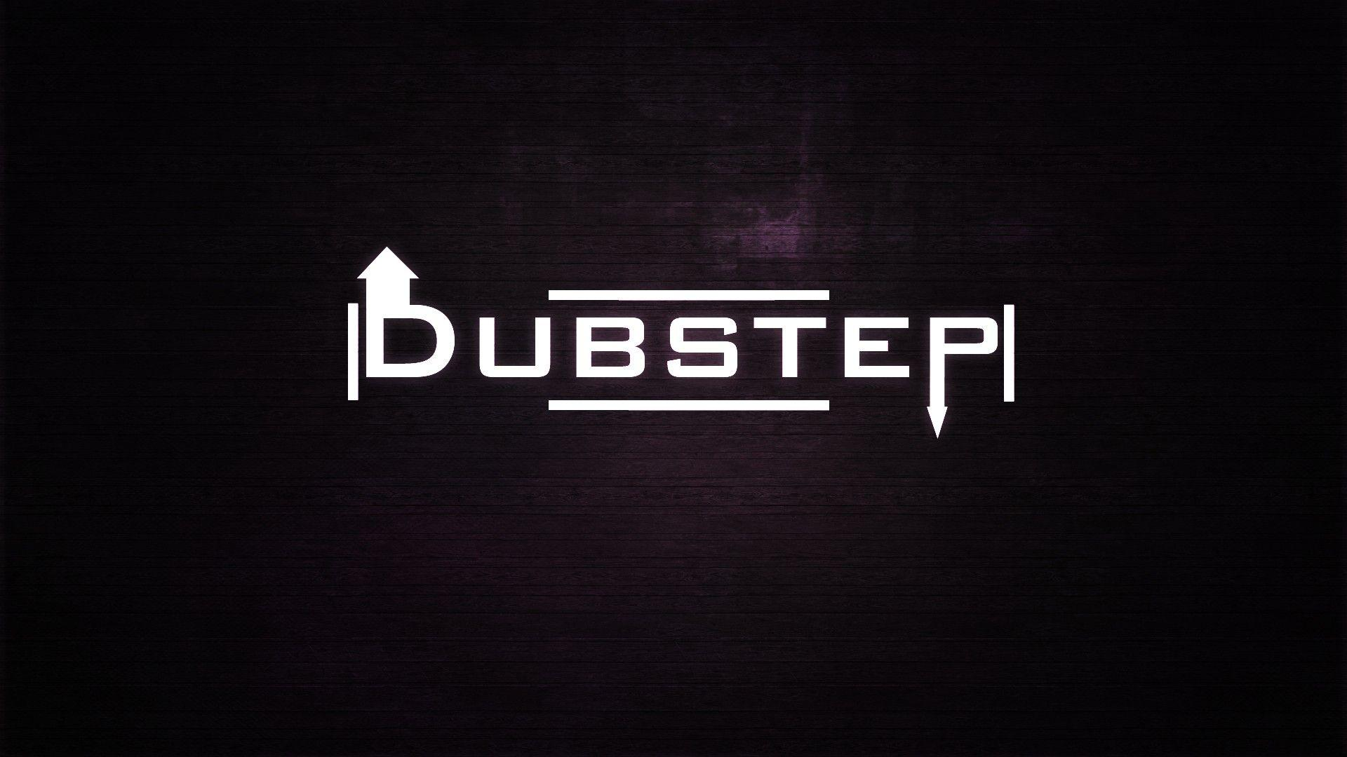 dubstep wallpapers wallpaper cave
