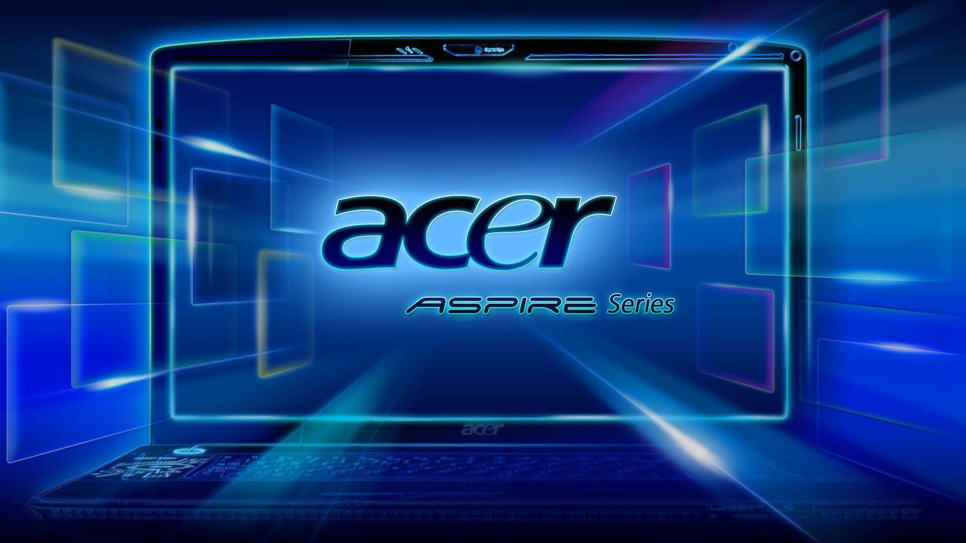 Acer Wallpapers Hd 6173