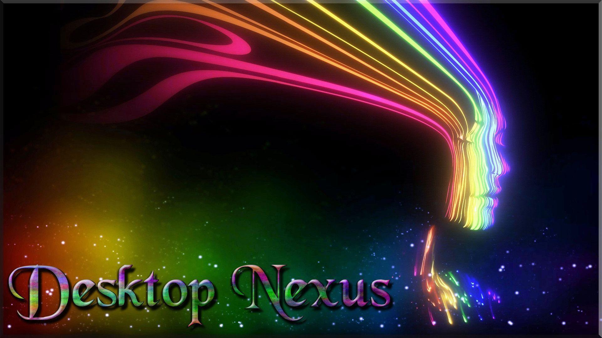 Nexus 5 Wallpaper 1920x1080: Free Desktop Wallpapers Nexus