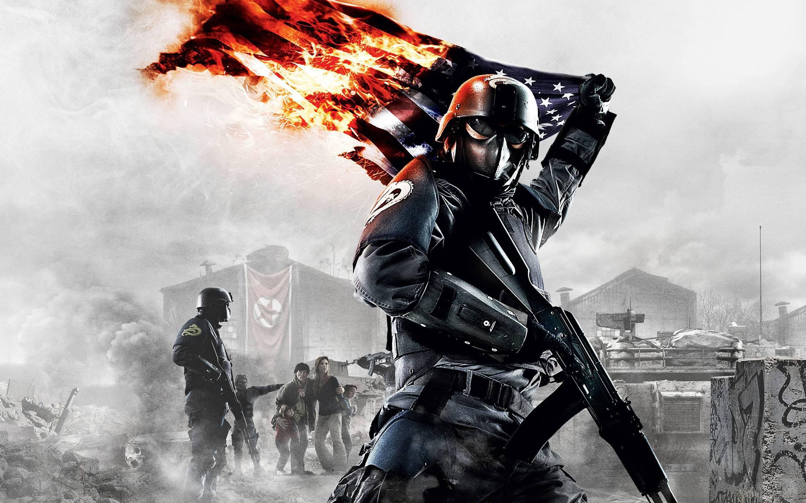American Flag Desktop Backgrounds - Wallpaper Cave