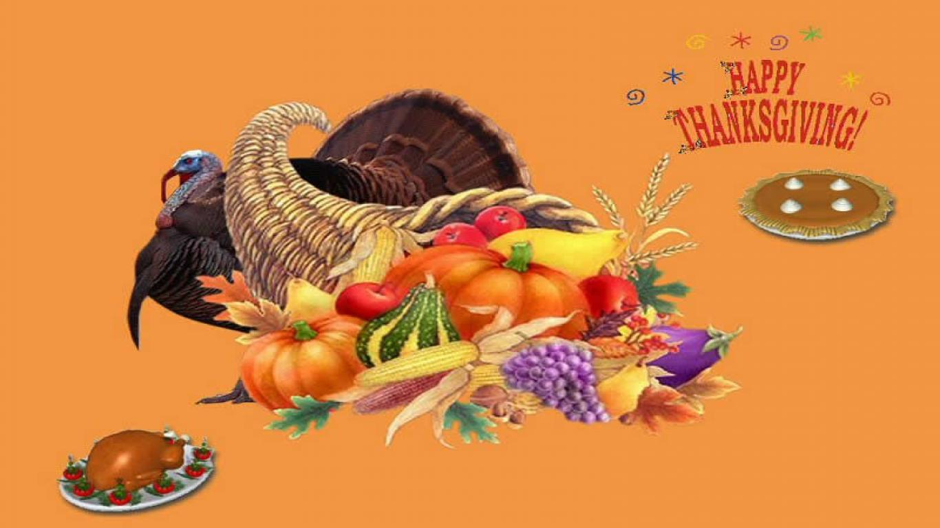 thanksgiving wallpapers for computer wallpaper cave