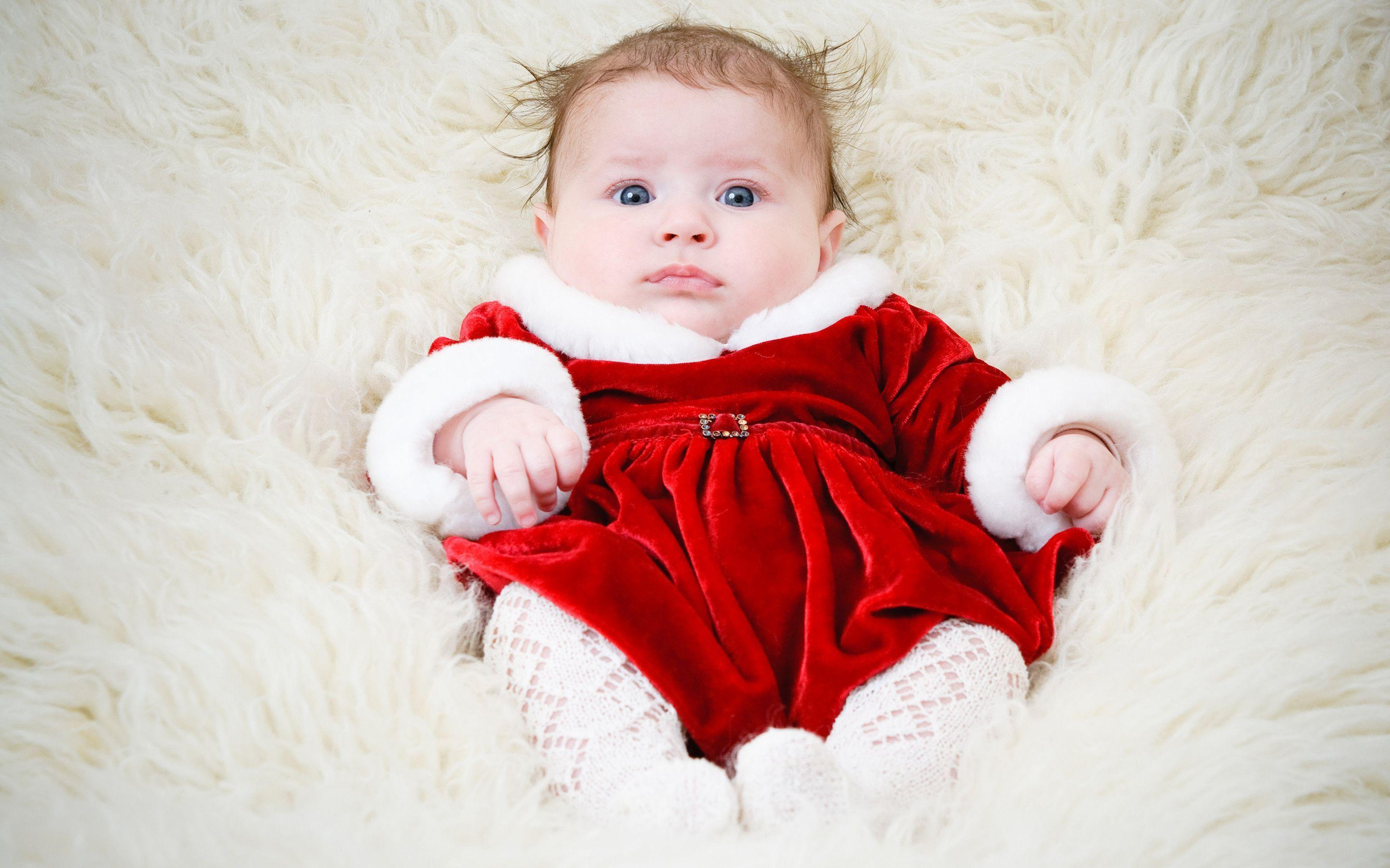 Baby wallpapers wallpaper cave cute baby wallpapers cute babies pictures cute baby girl voltagebd Gallery