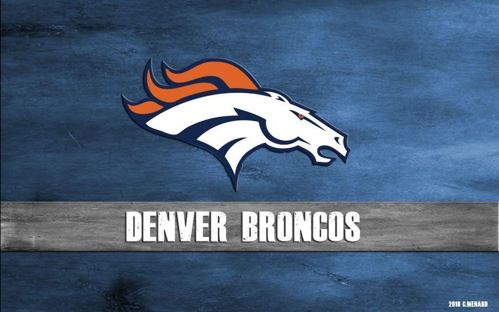 Denver Broncos Wallpapers