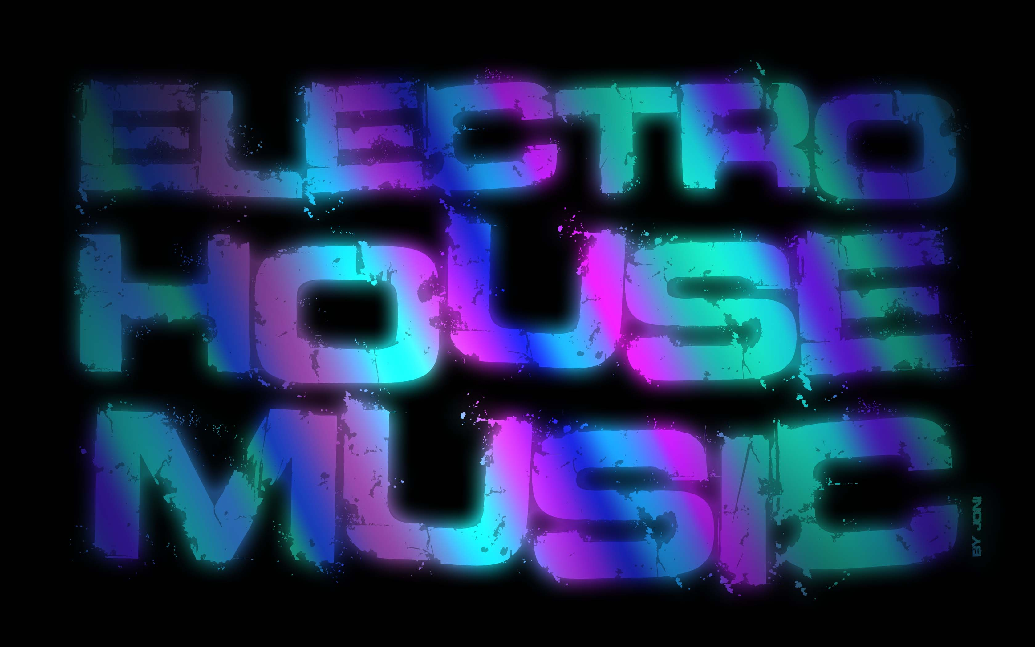 Electro house music wallpapers wallpaper cave for House music images