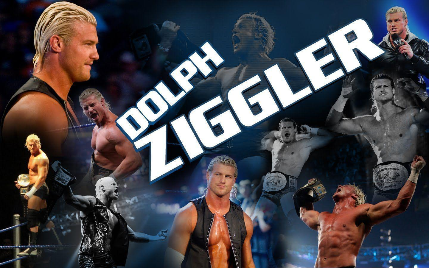 Dolph Ziggler WWE wallpaper ~ WWE Superstars,WWE wallpapers,WWE ...
