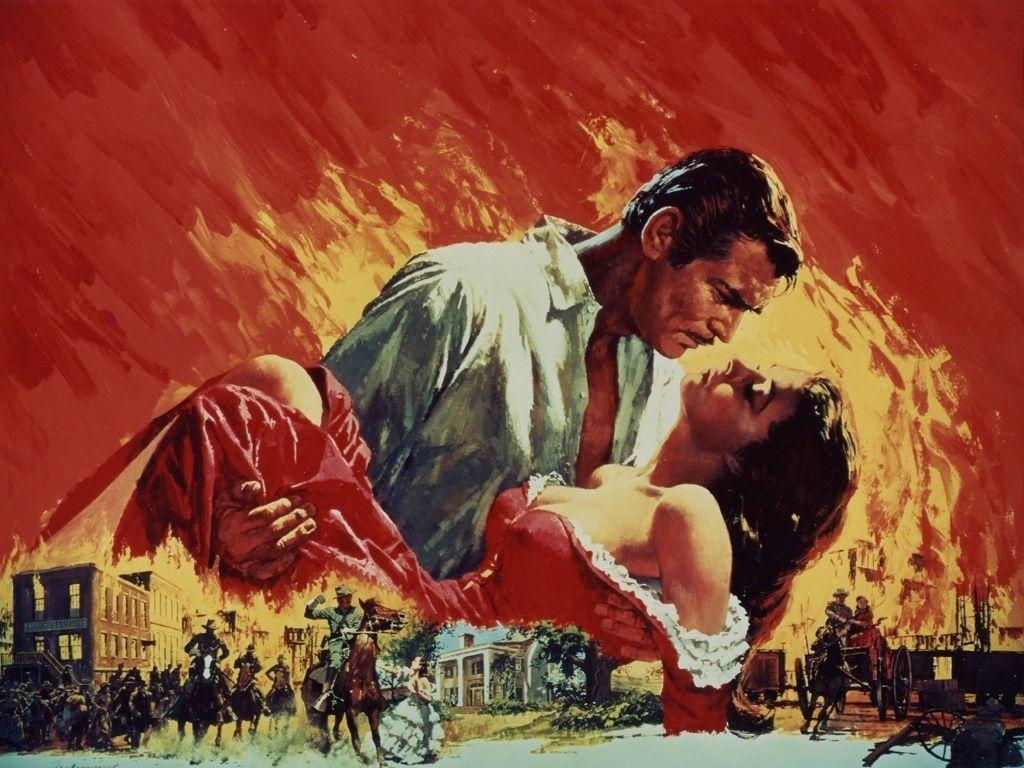 classic cinema wallpaper - photo #2