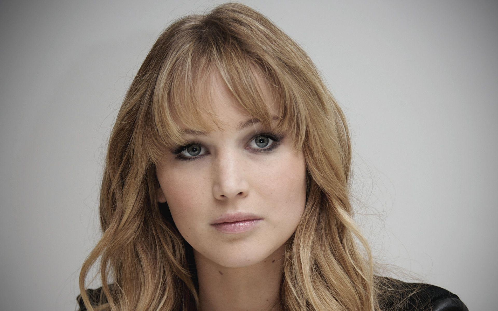 Jennifer Lawrence Exclusive HD Wallpapers #2821