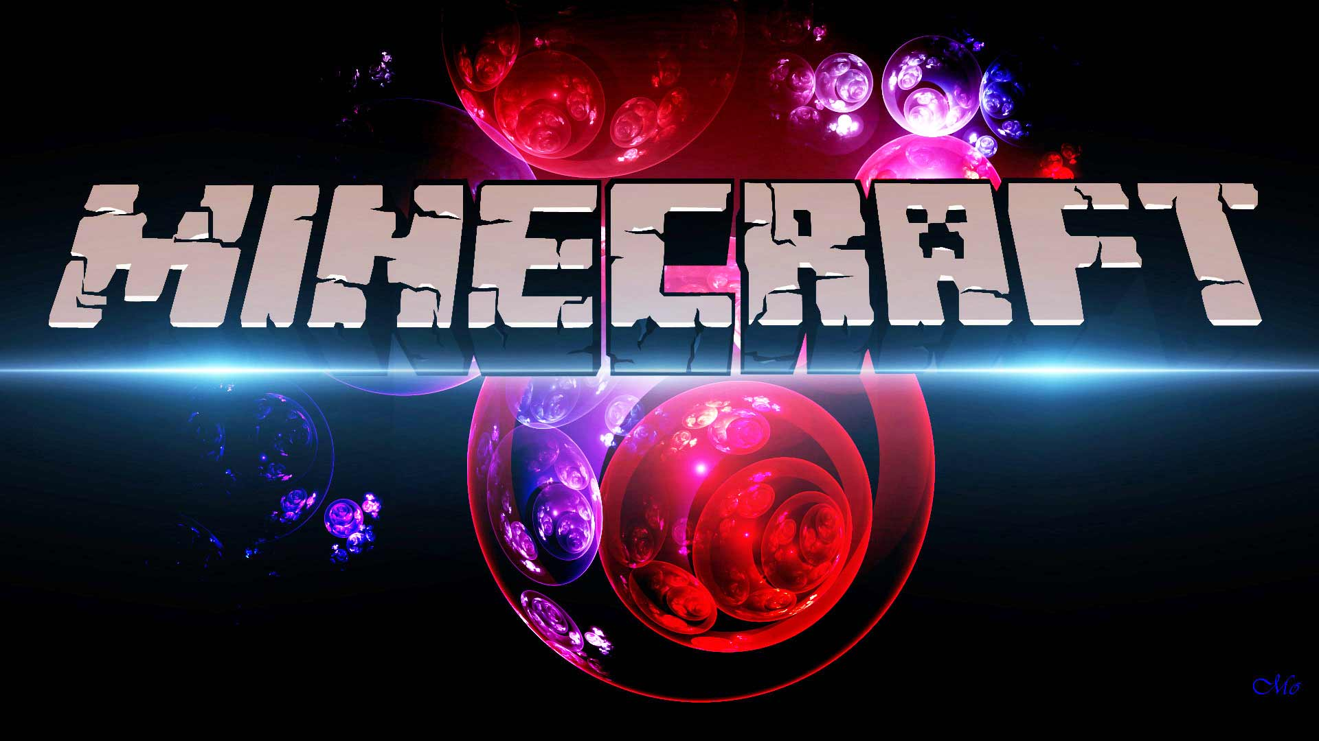 The Best Games Like Minecraft Online No Download IPad Steam