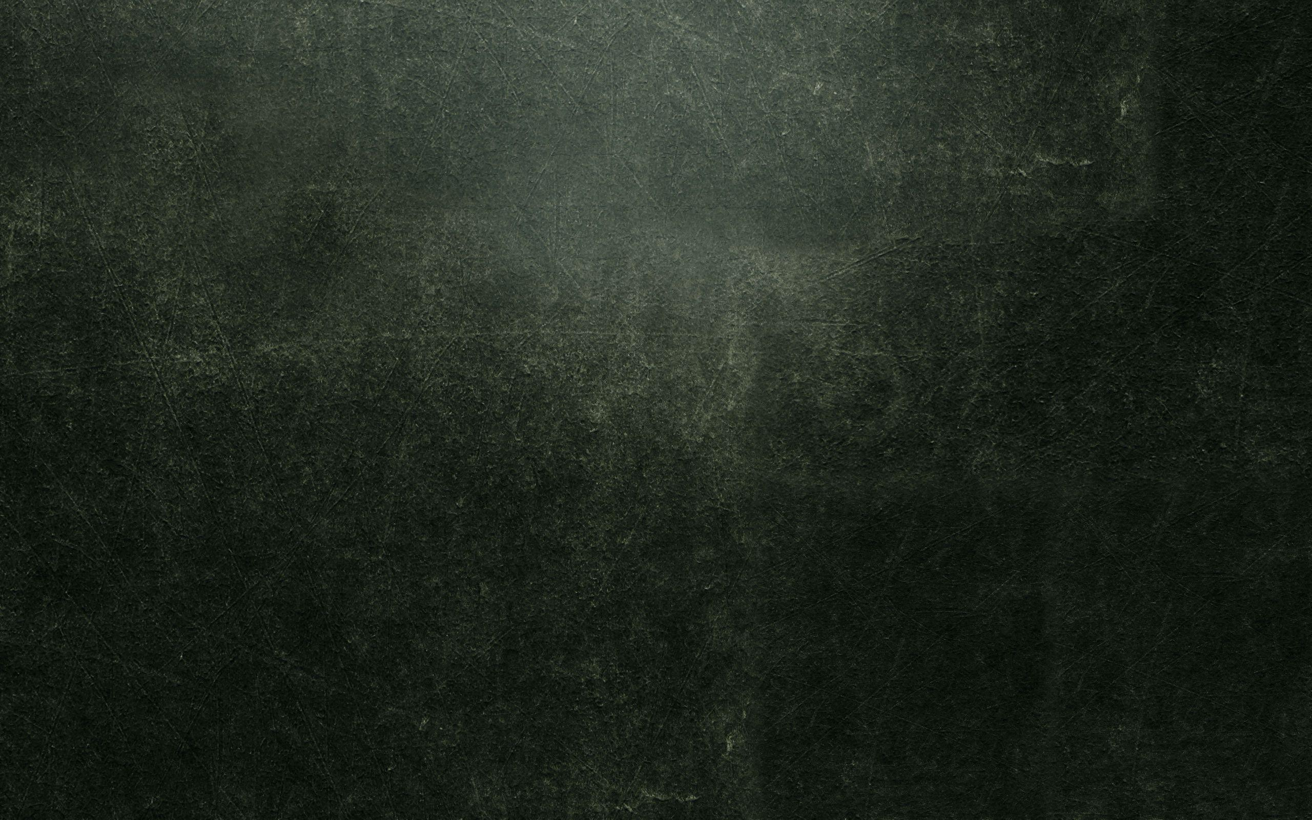 Texture Gray Dark Wallpapers 2560x1600 px Free Download