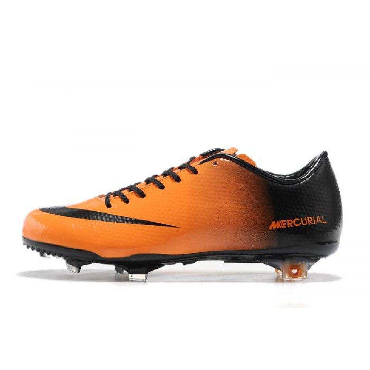 football shoes clipart - photo #18