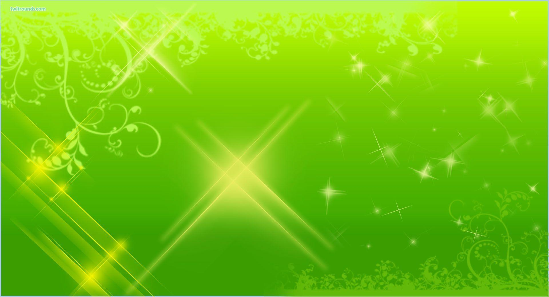 Cool Green Backgrounds Designs