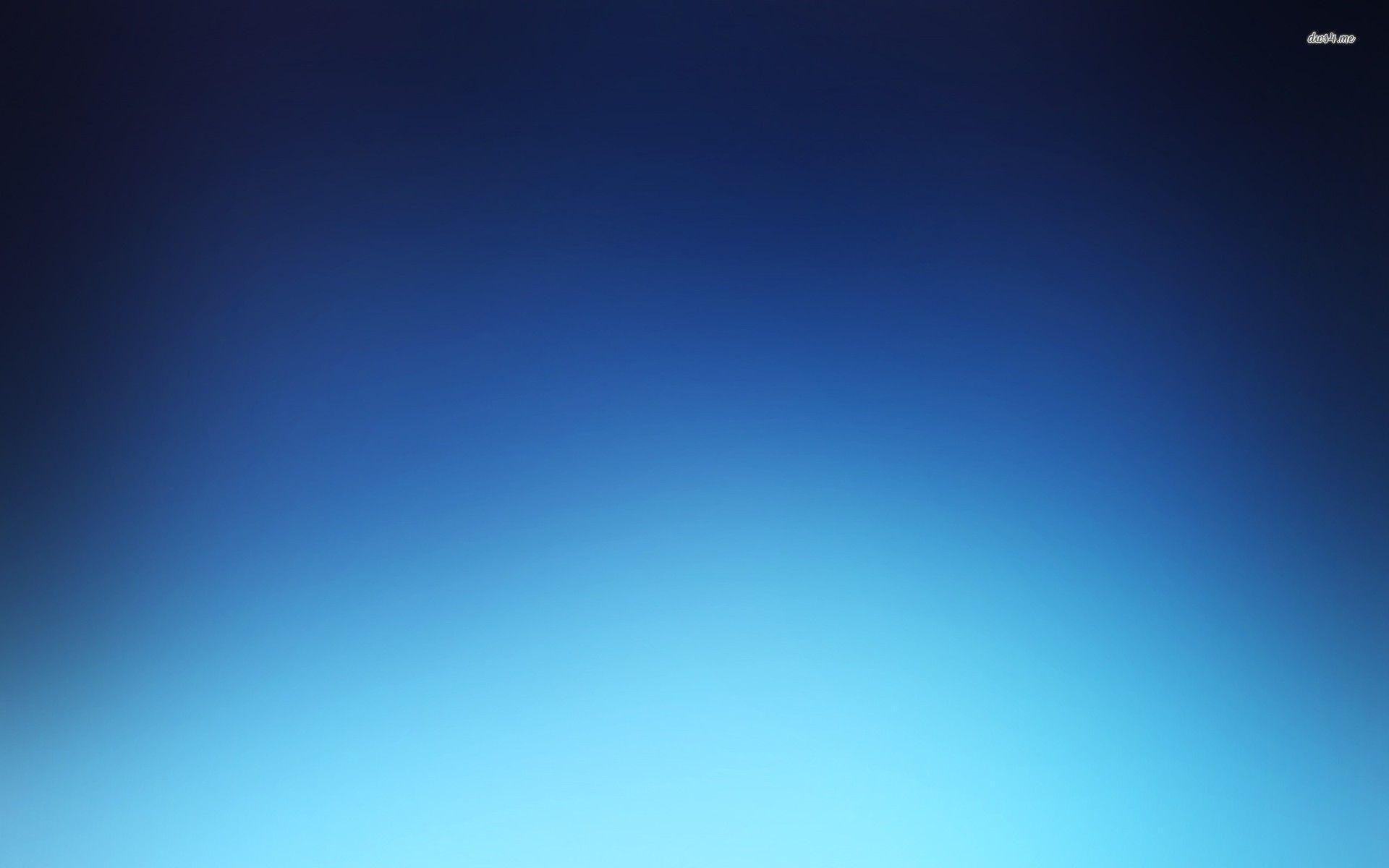 wallpaper background gradient blue - photo #49