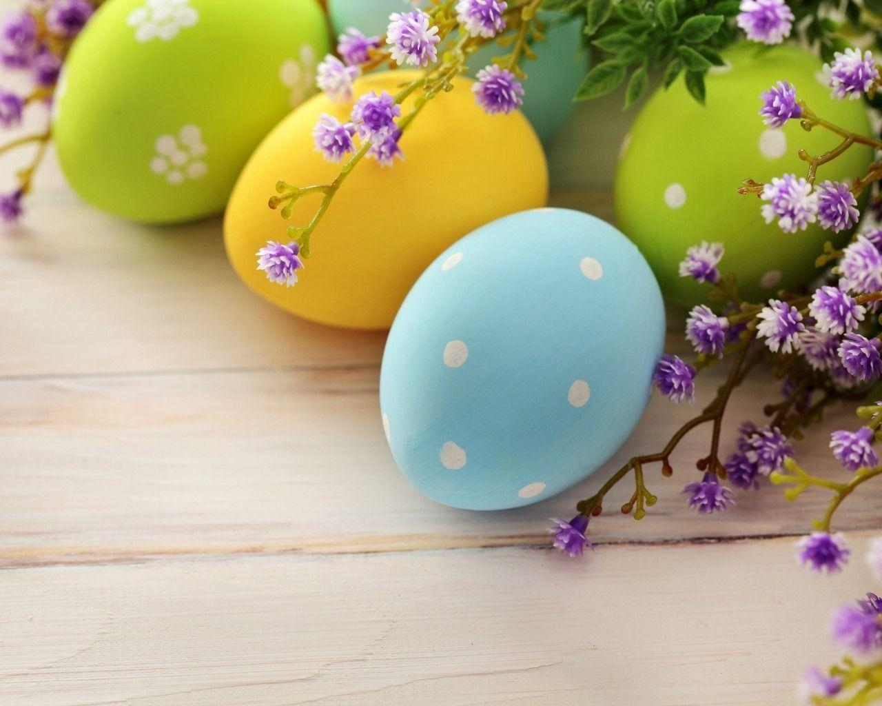 easter background for android