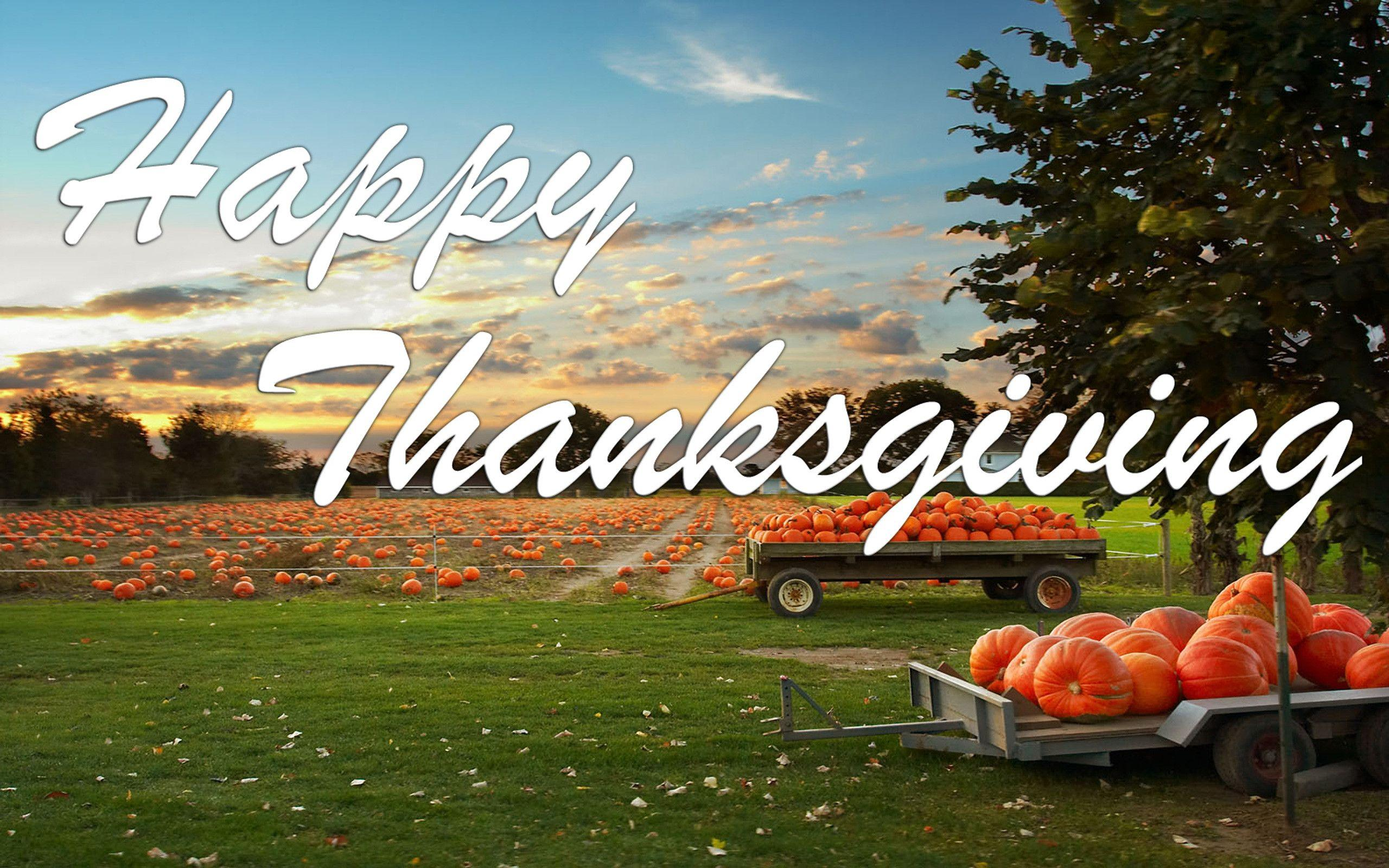 thanksgiving wallpapers for windows 7 - photo #39