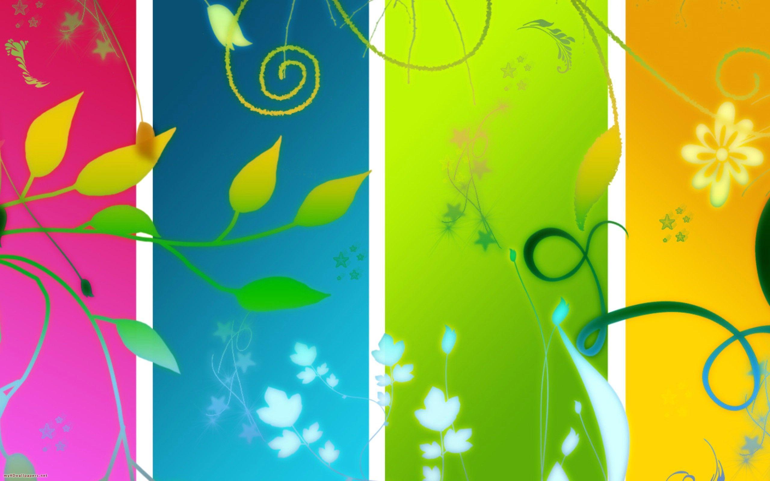 Summer Wallpapers Free Desktop Wallpaper Res 2560x1600PX ...