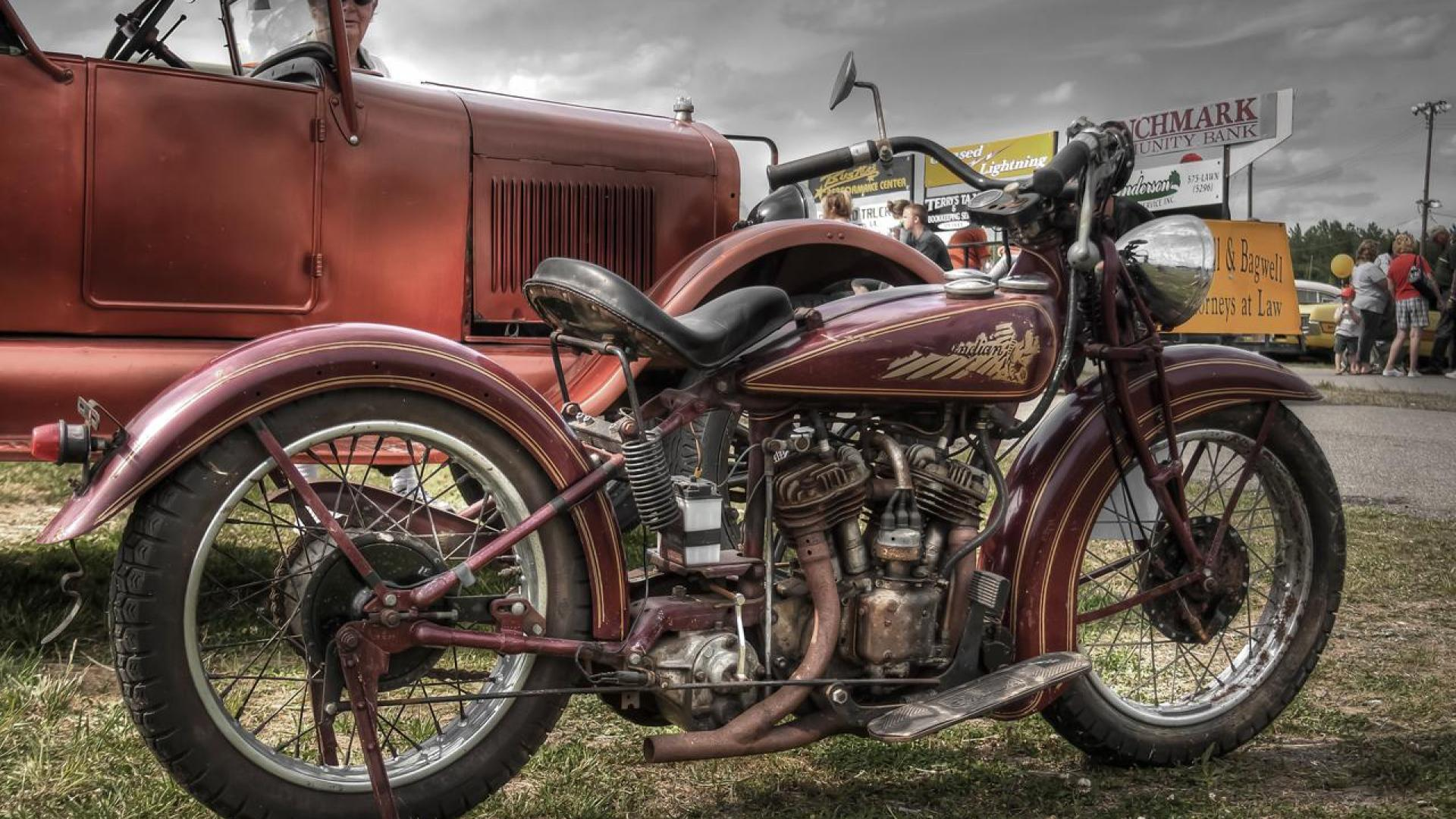 indian motorcycle wallpaper  Indian Motorcycle Wallpapers - Wallpaper Cave