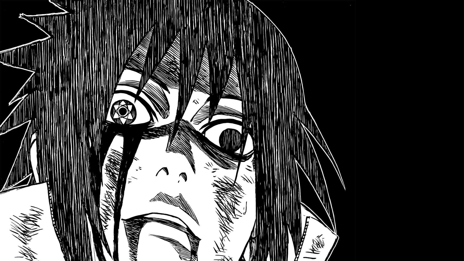 uchiha sasuke images wallpaper - photo #24