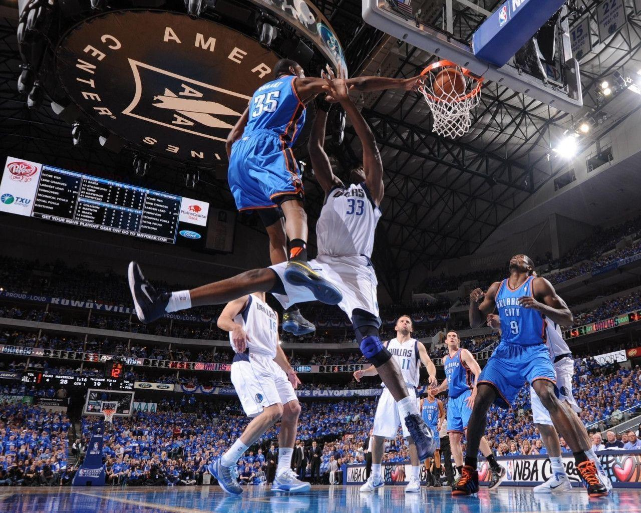 kevin durant dunk wallpapers 2015 wallpaper cave